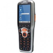 Point Mobile PM260